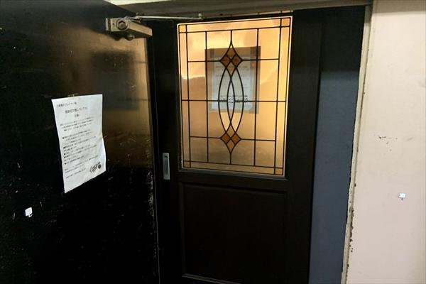 安心安全を徹底された、東京の老舗ポーカースポットへ!  ~コーナーポケット(東京)~